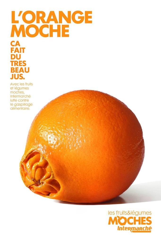 inkulte-orange-moche