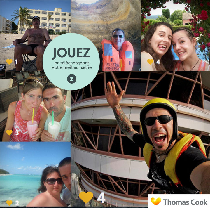inkulte-selfie-thomas-cook-voyage-2