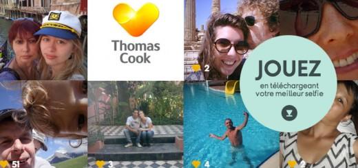 inkulte-selfie-thomas-cook-voyage-intro