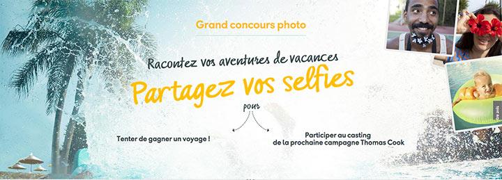 inkulte-selfie-thomas-cook-voyage