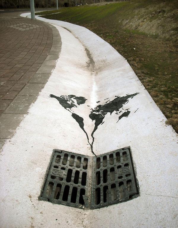 world-ink