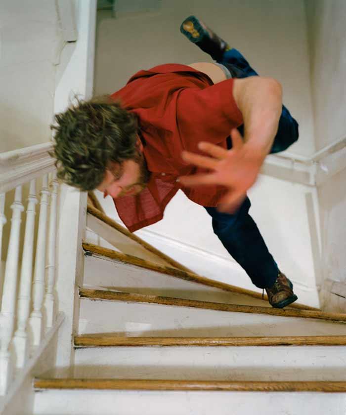Inkulte-Kerry-Skarbakka-Stairs