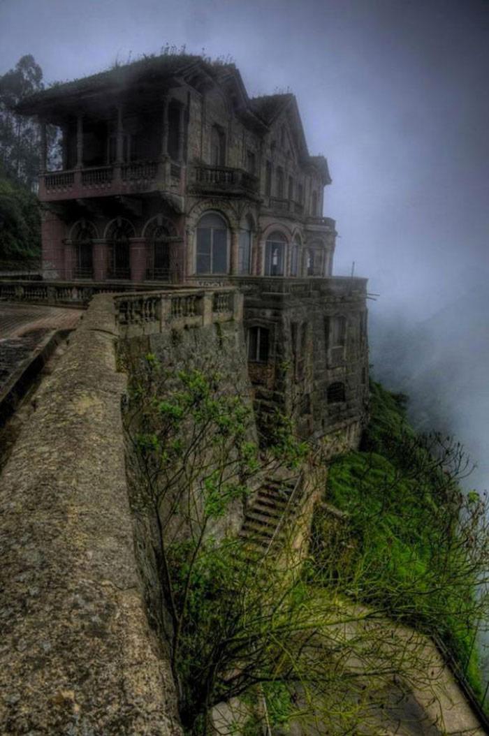 hotel-del-Salto-Colombie