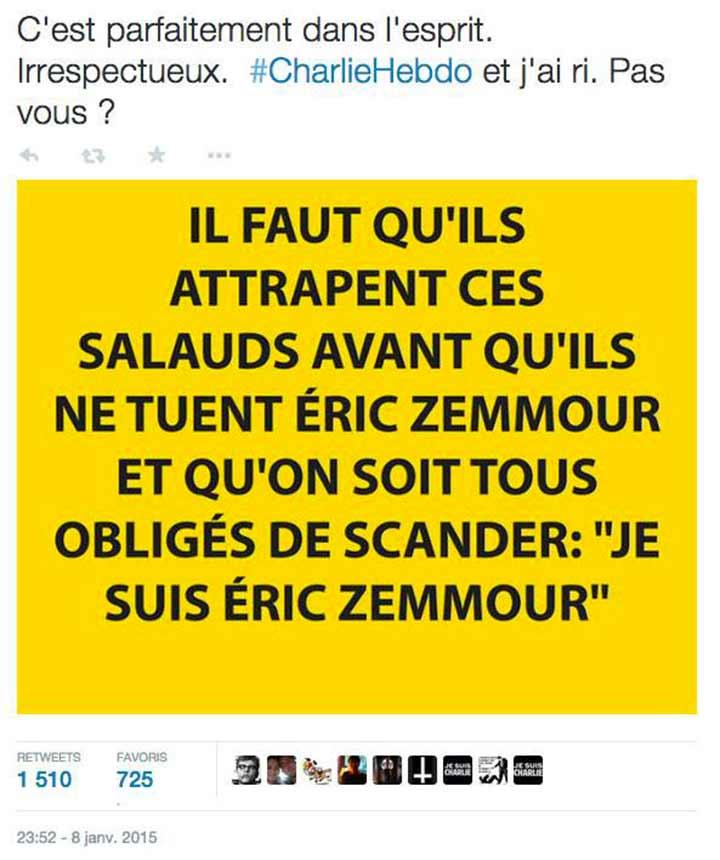 humour-twitter-zemkour