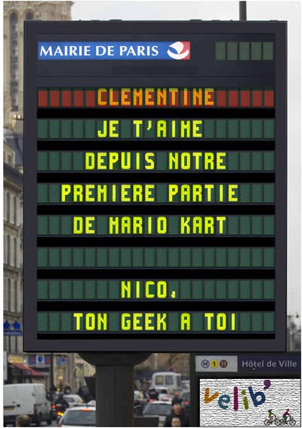 inkulte-Saint-Valentin-panneaux-lumineux-paris-10