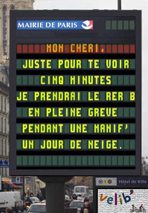 inkulte-Saint-Valentin-panneaux-lumineux-paris-11
