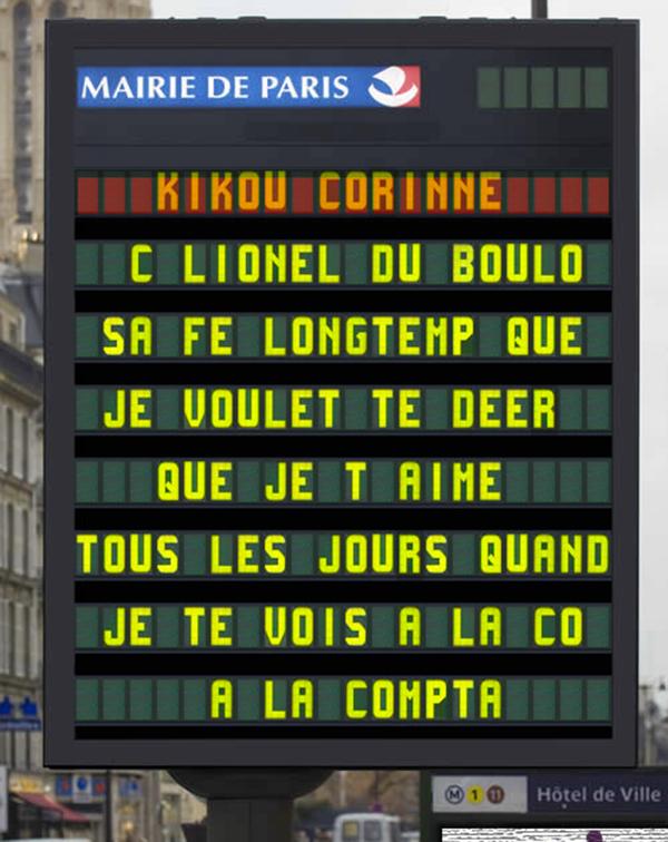 inkulte-Saint-Valentin-panneaux-lumineux-paris-13