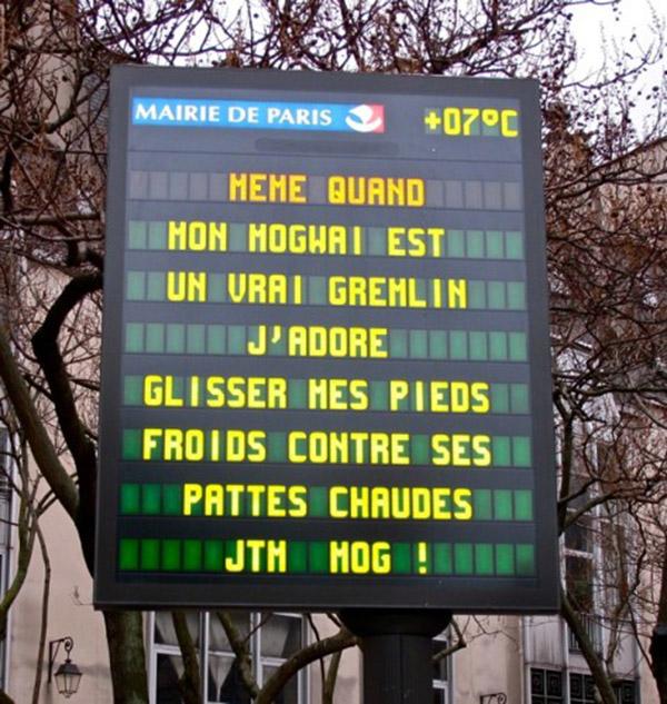 inkulte-Saint-Valentin-panneaux-lumineux-paris-6
