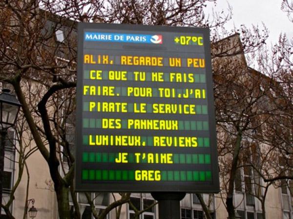 inkulte-Saint-Valentin-panneaux-lumineux-paris-7