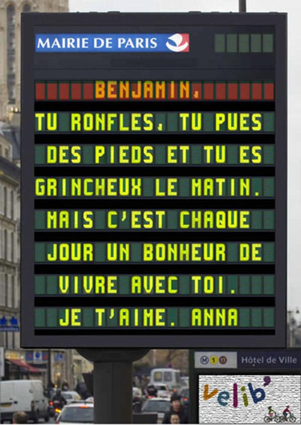 inkulte-Saint-Valentin-panneaux-lumineux-paris-8