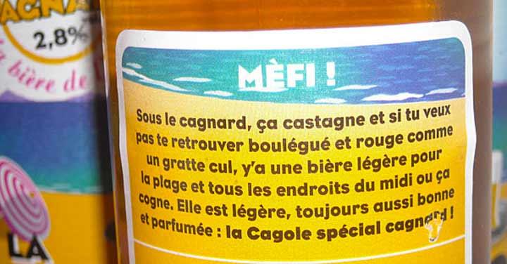 inkulte-cagole-marseille-2