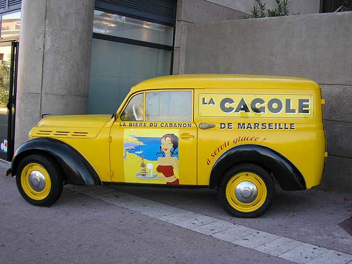 inkulte-cagole-marseille
