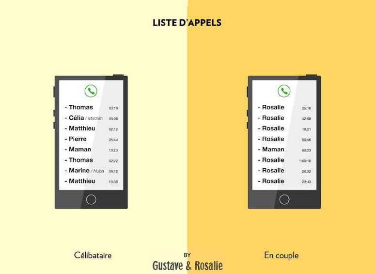 inkulte-gustave-rosalie-illustration-hommes-2