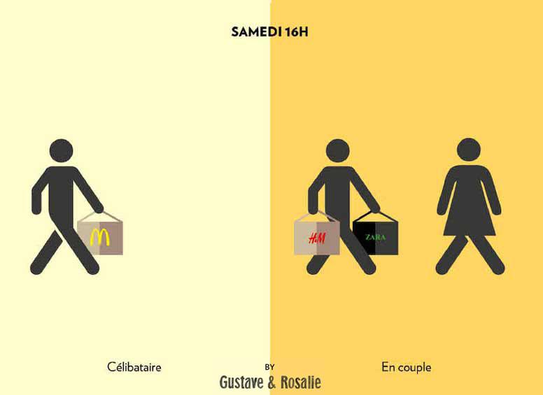 inkulte-gustave-rosalie-illustration-hommes-4