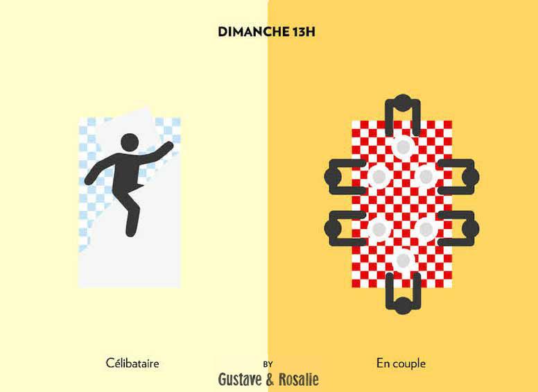 inkulte-gustave-rosalie-illustration-hommes-5