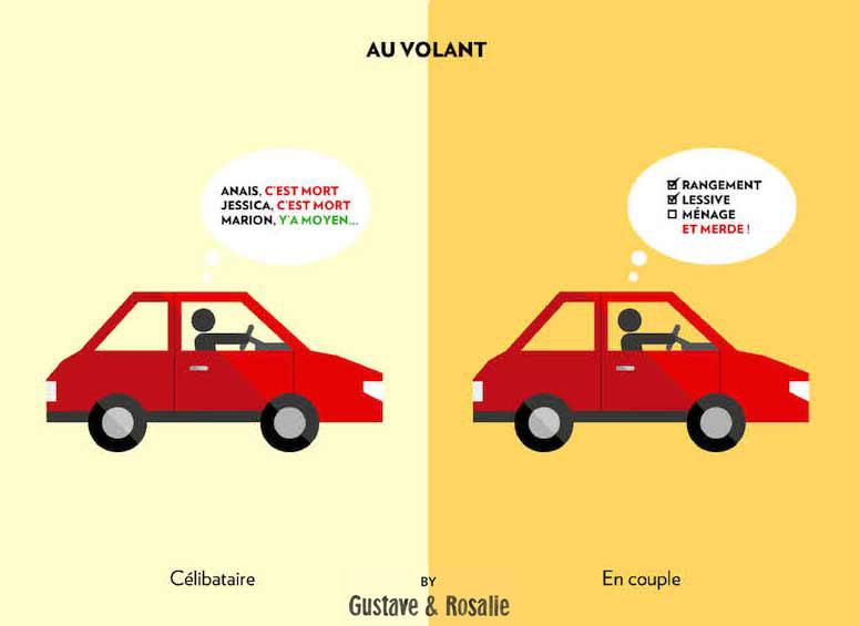 inkulte-gustave-rosalie-illustration-hommes-7