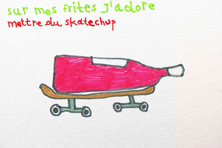 inkulte-monoprix-enfants-8