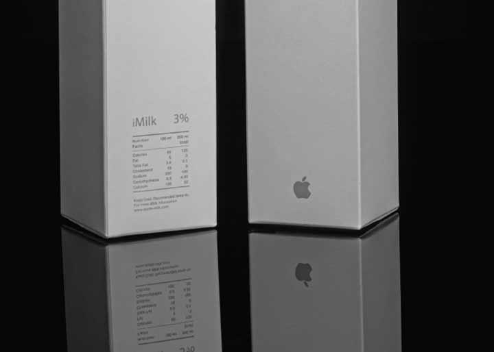 inkulte-peddy-mergui-apple