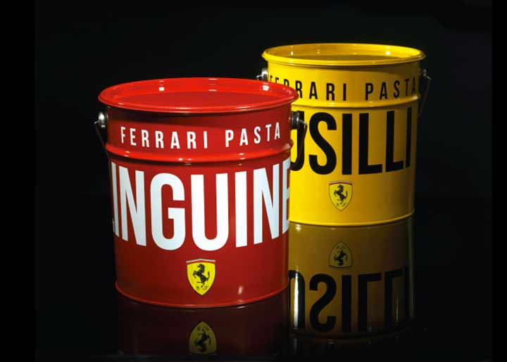 inkulte-peddy-mergui-Ferrari