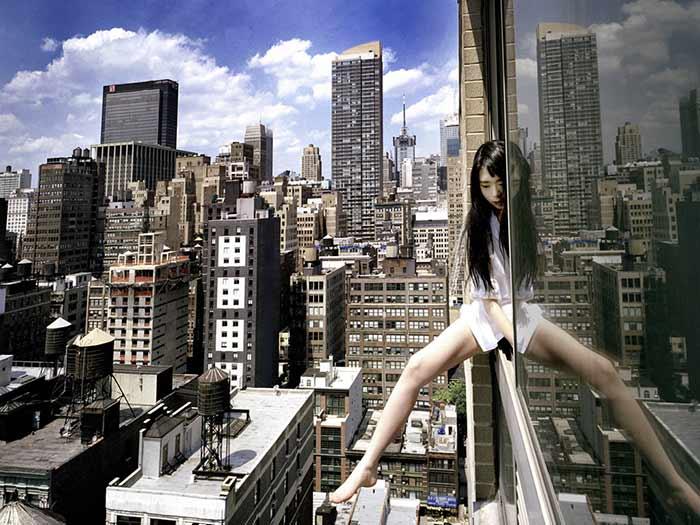 inkulte-photographie-skyscraper-ahn-jun-1