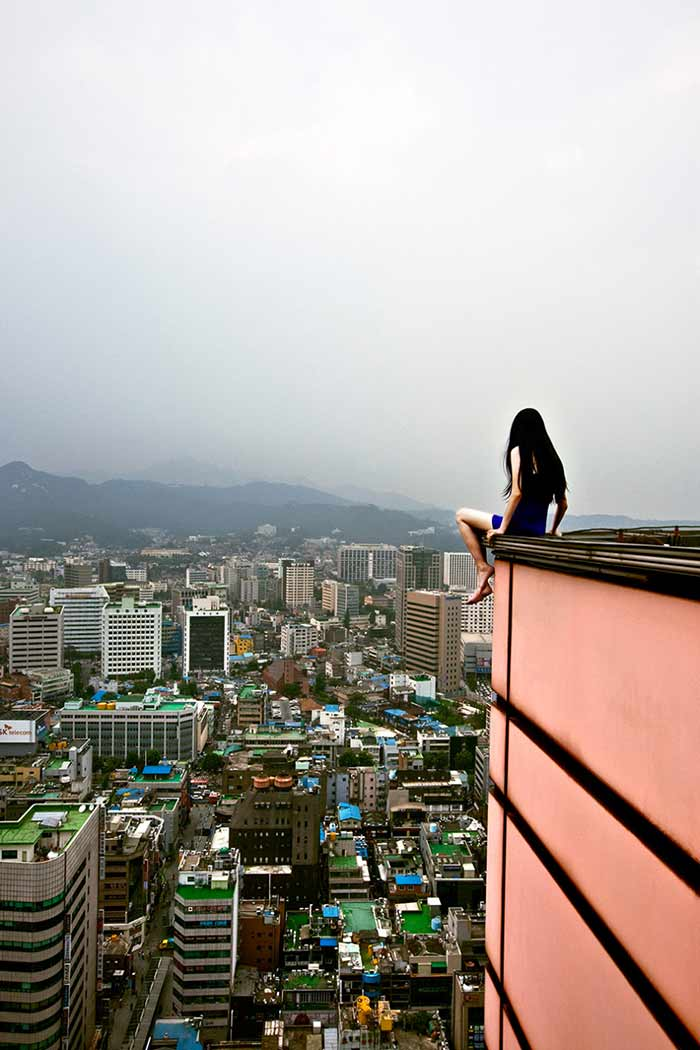 inkulte-photographie-skyscraper-ahn-jun-11