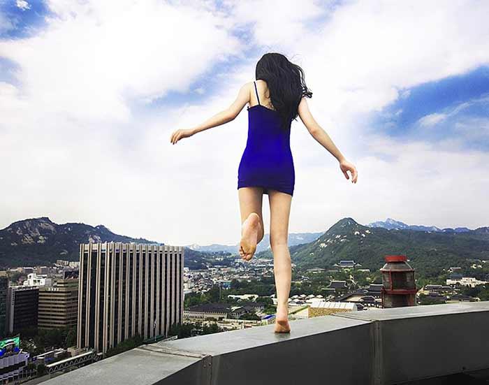 inkulte-photographie-skyscraper-ahn-jun-2
