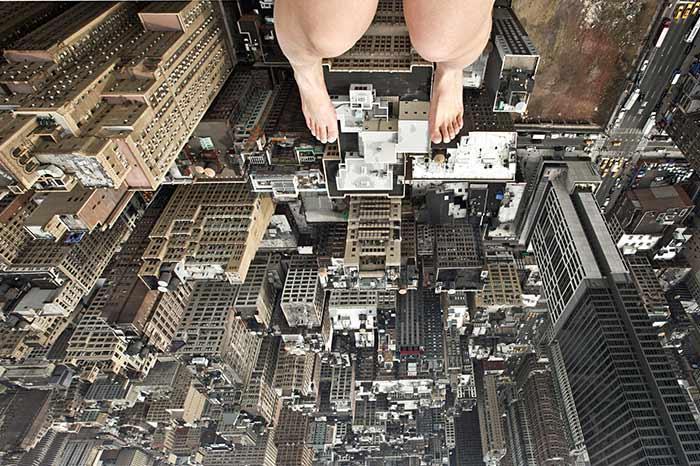 inkulte-photographie-skyscraper-ahn-jun-4
