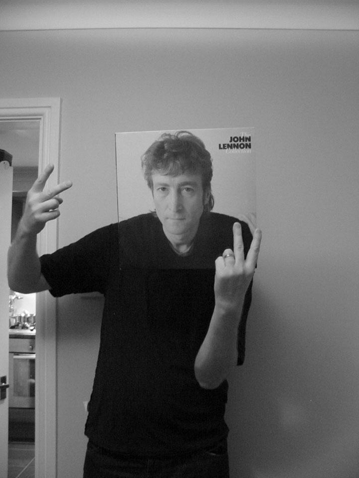 inkulte-sleeveface-John-Lennon