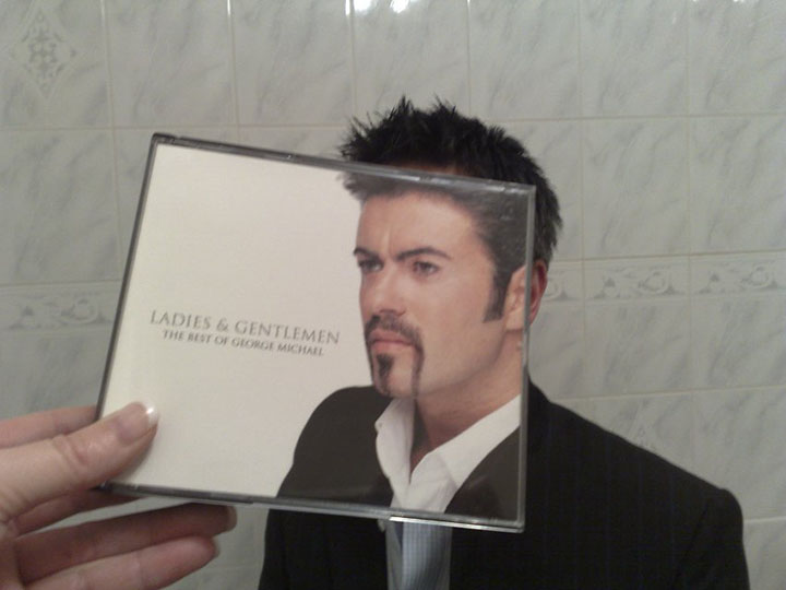 inkulte-sleeveface-george-michael