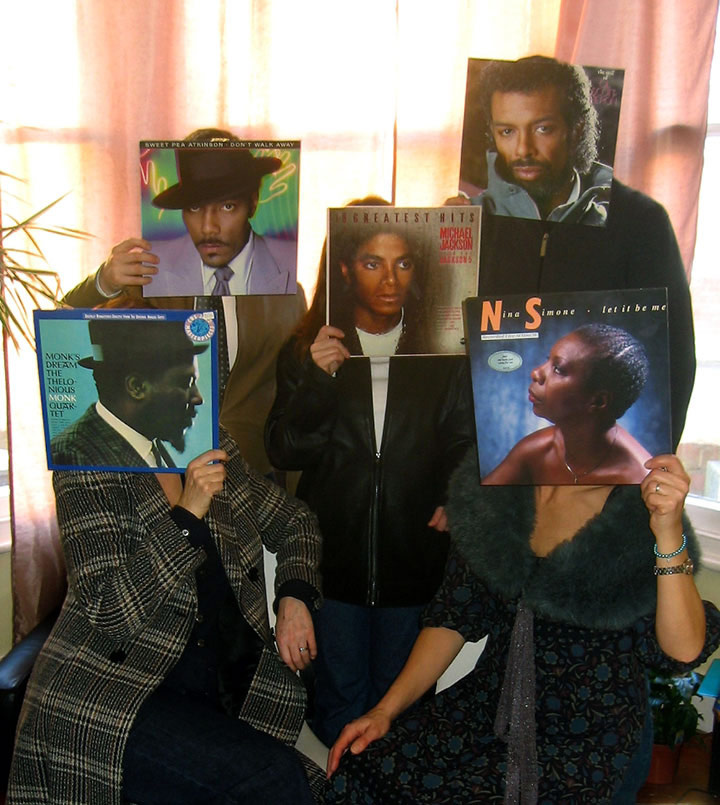 inkulte-sleeveface-gil-scott-heron-and-friends