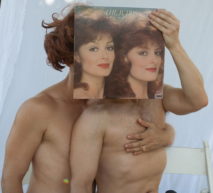 inkulte-sleeveface-the-judds-topless