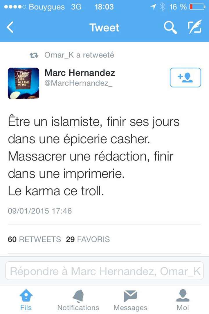 ironie-islamiste-imprimerie