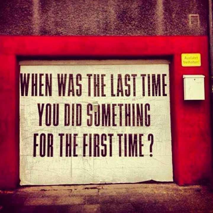 last-time