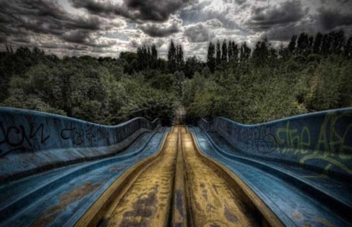 parc-attractions-Dadiparc-Belgique
