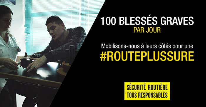 routeplussure-campagne-securite-routiere-inkulte