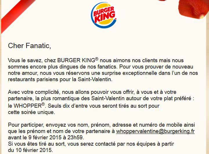 saint-valentin-burger-king