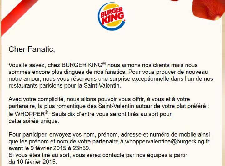 saint-valentin-burger-king