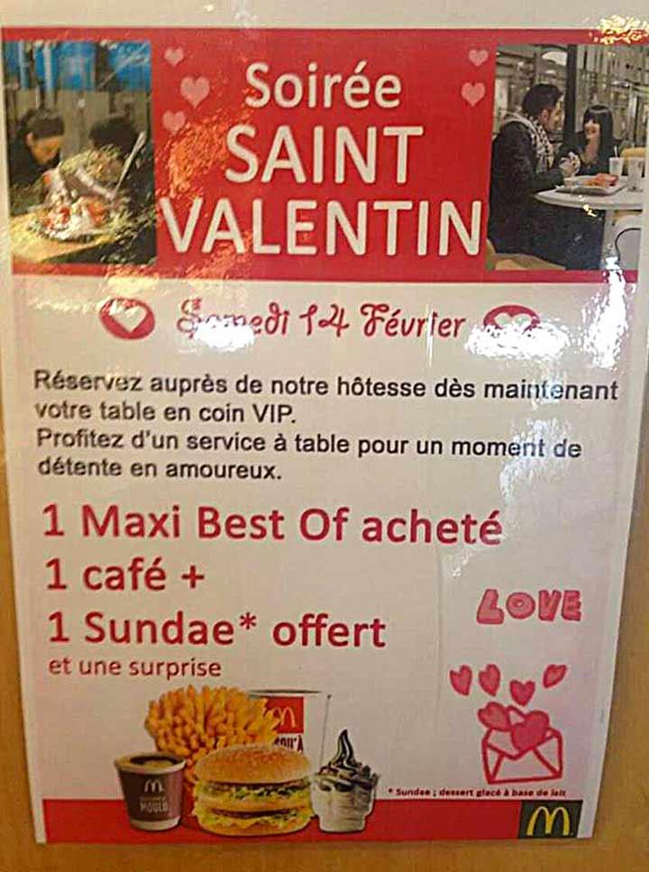 saint-valentin-mac-do