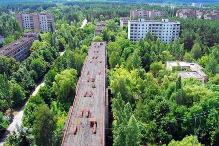 ville-Pripyat-ouvriers-Tchernobyl-ukraine