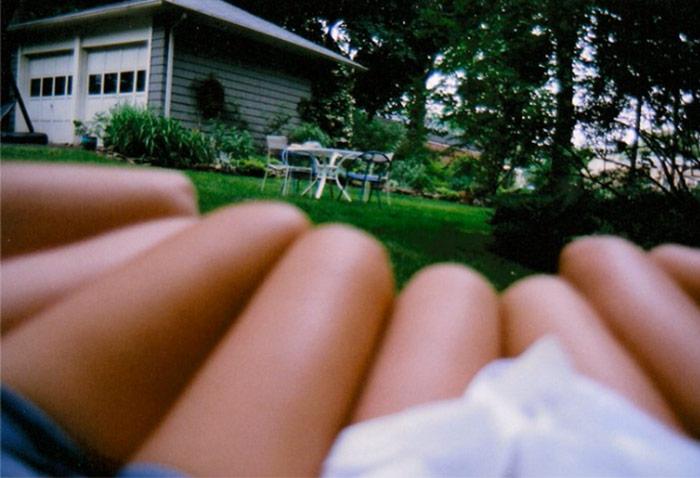hot-dog-inkulte-7