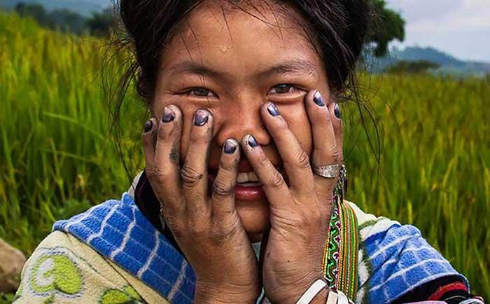 inkulte-Hidden-smile-Vietnam-9