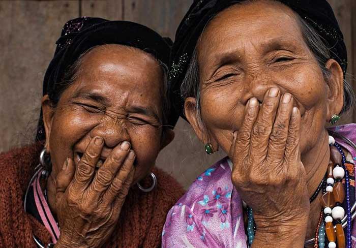 inkulte-The-hidden-smiles-from-Viet-Nam1__880