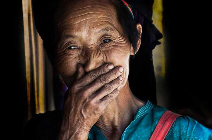 inkulte-The-hidden-smiles-from-Viet-Nam5__880