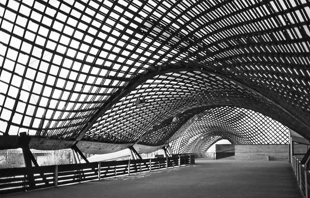 inkulte-architecte-Frei-Otto-3