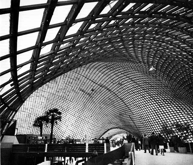 inkulte-architecte-Frei-Otto-6-Mannheim