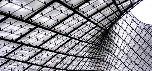 inkulte-architecte-Frei-Otto-7-Munich-Olympic-Stadium