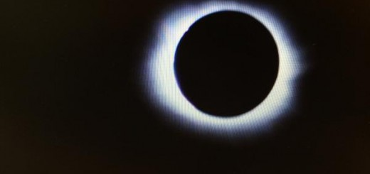 inkulte-eclipse-solaire