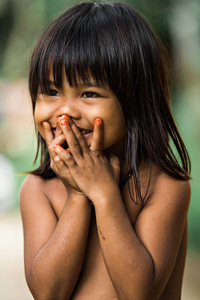 inkulte-hidden-smiles-vietnam-1