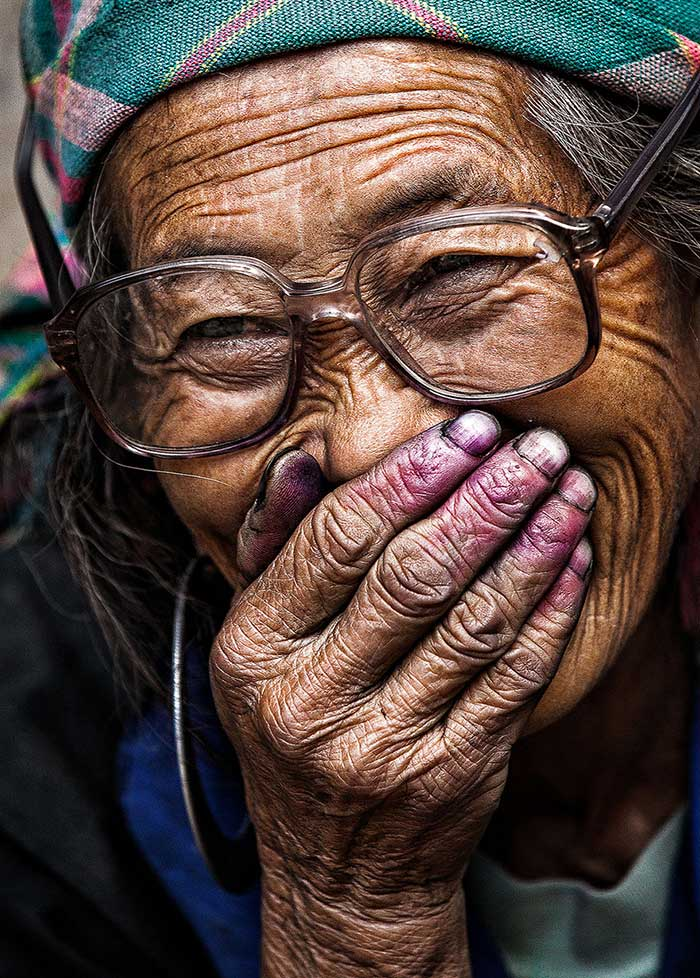 inkulte-hidden-smiles-vietnam-2