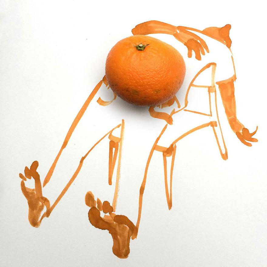 inkulte-illustration-christopher-niemann-1